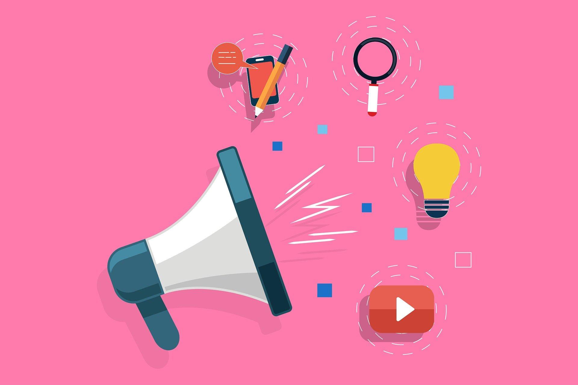Développer une stratégie marketing