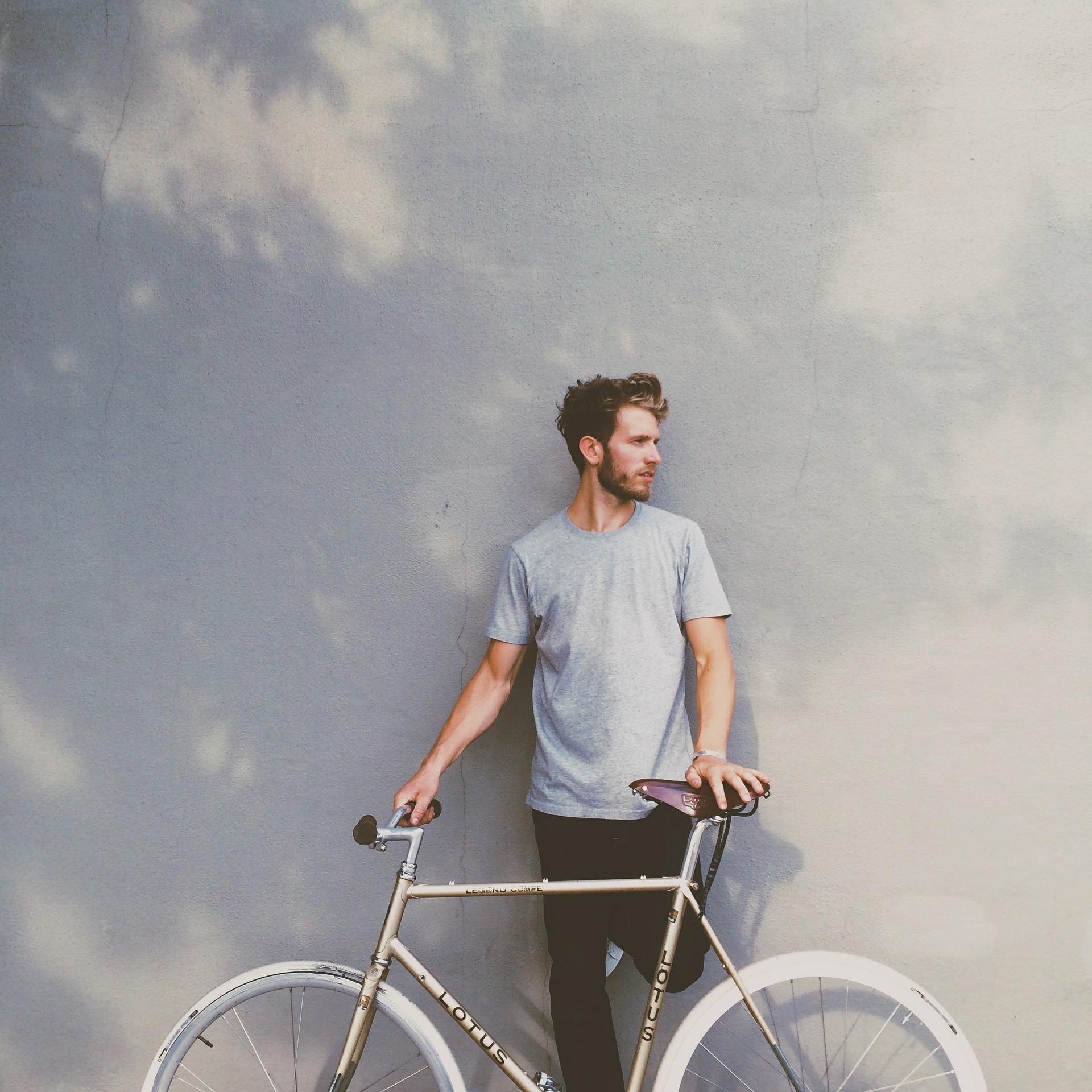Comment entretenir un vélo à assistance électrique ?
